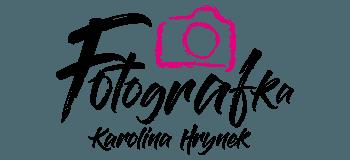 Strefa Klienta Fotografki
